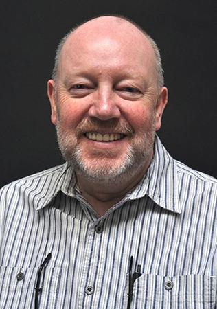 Samuel Walsh