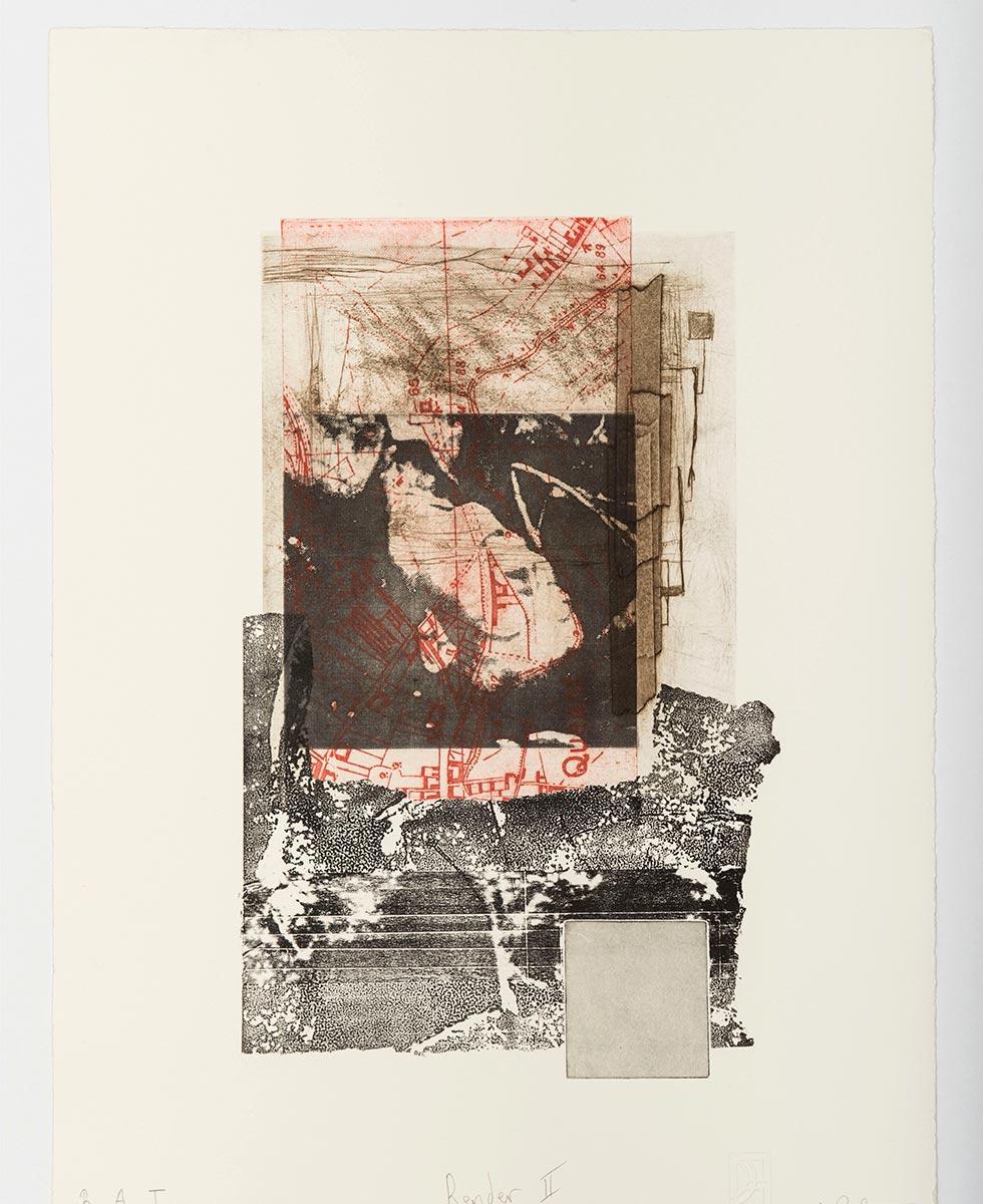 render_2_art_print